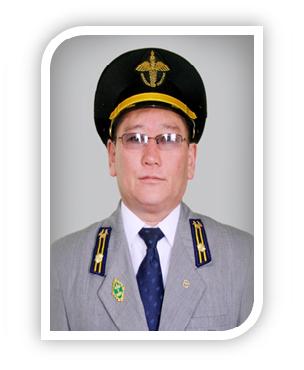 12.D.Enkhtaivan