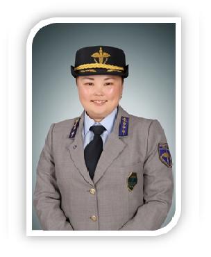 5.D.Tungalag