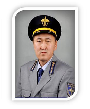 7.B.Gan-Od
